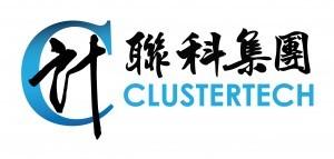 clustertech_logo-2012-300x143