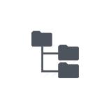 dynamic_folder