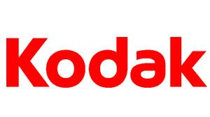 kodak-logo2